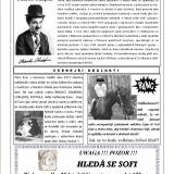 THE MAFIÓSO 10.8.1920 - 2str. pondělí