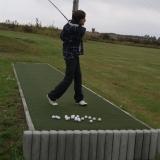 15. Golf 4.9.2016