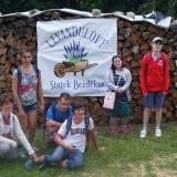 Bezděkov - levandulový workshop