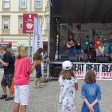 Tulifest Liberec 2019