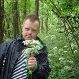 2. Procházka - Polanecký les